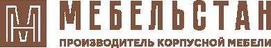 Мебельстан