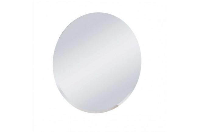 Моника. Мод. 6 Зеркало, Авелано