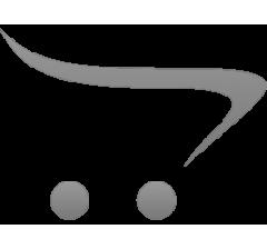 Орион Стол прямой (анкор светлый)